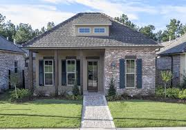 house plans new orleans cottage creole cottage home plans swawou