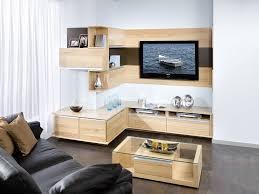 Wohnzimmerverbau Modern Wohnwand Uber Eck Tolle Eck Wohnwand Wohnzimmer 4142 Haus Ideen