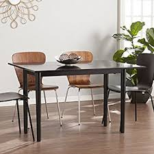 Coffee Table Converts To Dining Table Corner Housewares Modern Multi Purpose Dining Room
