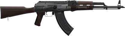 pubg guns gun pubg addict