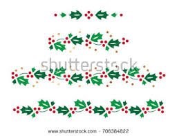 holly stock images royalty free images u0026 vectors shutterstock
