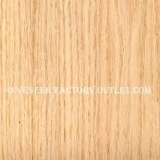 White Oak Veneer Explaining F C Q C Rift Ribbon Etc Veneer Factory Outlet Com