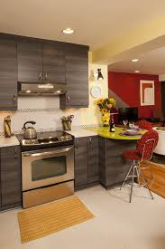Eco Kitchen Cabinets 18 Best Holiday Kitchens Images On Pinterest Kitchen Ideas
