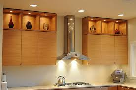 Horizontal Kitchen Cabinets Arples White Oak Kitchen Cabinets House Stuff Pinterest