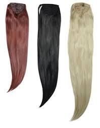 ponytail extension ponytails clip in ponytails wrap ponytails bellami bellami