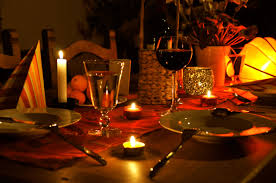 ideas for dinner two at home romantic bedroom lighting and candle light dinner photography wallpaper and relationships ideas
