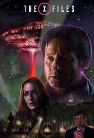 189 best xfiles mulder scully images on pinterest the x files