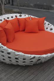Outdoor Day Bed by 47 Best Outdoor Daybed Images On Pinterest Outdoor Daybed