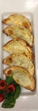 cuisine argentine empanadas gaucho de empanadas of colorado born in