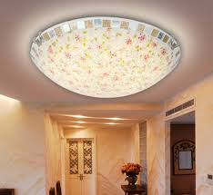 Glass Ceiling Light Covers Light Covers For Ceiling Lights Picture More Detailed Picture