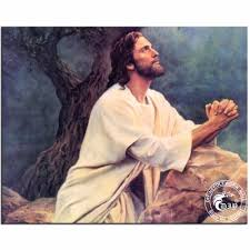 compare prices on paintings of jesus online shopping buy low