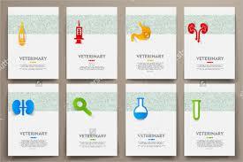 healthcare brochure templates free 18 healthcare brochure templates free psd ai vector eps