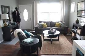livingroom set up living room setup living room setup ideas icidn2015 nct houses
