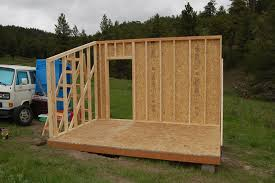 tod tell garden sheds plans diy