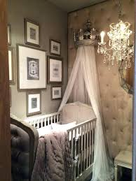 gorgeous baby cribs amazing upholstered crib furniture and small
