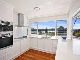 modern u shaped kitchen design using frosted glass u2013 kitchen photo u2026