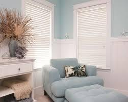 Regular Curtains As Shower Curtains Window Curtain Shower Curtains As Window Curtains Inspiring