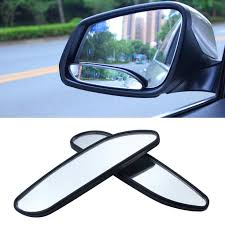 Where To Install Blind Spot Mirror Best 25 Safety Mirrors Ideas On Pinterest Cheap Pack N Play