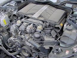 mercedes engine parts mercedes m113 engine mercedes engine problems and solutions