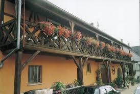 chambres d hotes dambach la ville chambres d hôtes arnold christian dambach la ville