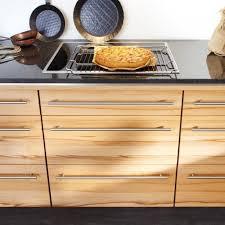 Esszimmer Massiv Gebraucht Gemütliche Innenarchitektur Gemütliches Zuhause Küche Holz