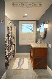 Home design center flemington nj Home design