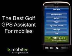 mobitee premium apk mobitee gps golf v2 0 6 patched apk link https zerodl