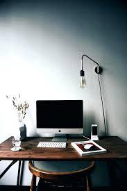 Cheap Modern Desk Cheap Modern Desk Home Office Modern Desk Cheap Ls Small Simple