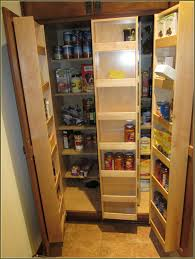 kitchen pull out cabinet pull out pantry cabinets for kitchen home design ideas