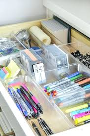 Organizing Work Desk Office Desk Organization Best Work Ideas On Cubicle Fantastic And