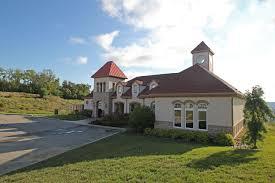 Fischer Homes Design Center Erlanger Ky Cincinnati Oh New Homes Cincinnati Ohio Home Builders
