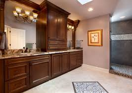 floor and decor orlando fl bathroom interior decor bathroom contractors orlando fl empire