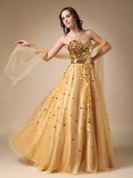 custom made prom dresses online for sale design your own prom dress