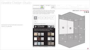 free online home renovation design software gracious online building design software architecture sneak peek