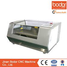 jewelry engraving machine jewelry laser engraving machine jewelry laser engraving machine