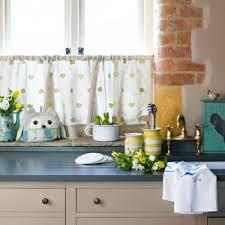gardinen für die küche küche gardinen tolle küchengardinen design 67351 haus ideen