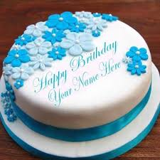 top 10 birthday cake images download with name broxtern