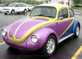 634 best bug luv images on pinterest volkswagen beetles vw bugs