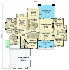 large floor plans large house plans lovely 2302 best houses i floor plans images