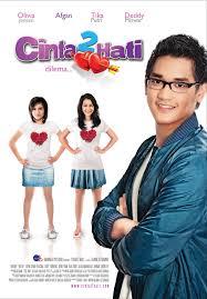 film nafas cinta psychosocial cinta 2 hati the review