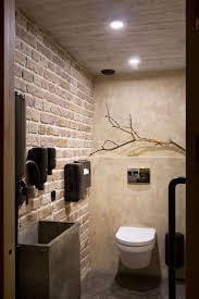 124 best restrooms images on pinterest toilet design public