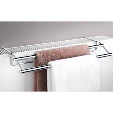 Small Heated Towel Rails For Bathrooms Buy Radiator Towel Rail 3 Year Product Guarantee