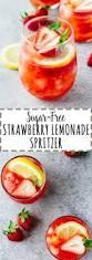 best 25 strawberry lemonade sangria ideas on pinterest