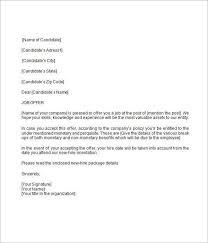 sample formal apology letter 7 documents in pdf word