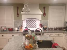 new white kitchen carrera bianco subway tile backsplash viscount