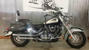 2003 suzuki vl1500 intruder motorcycles for sale