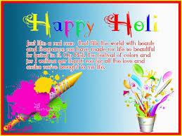71 best holi images on happy holi greetings happy