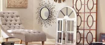 wall decor mirror home accents home accents wall mirrors and