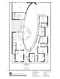 the subiaco oval plan jpg 1408600668