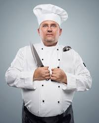 vetement cuisine vetement de cuisine et tenue de cuisine restauration